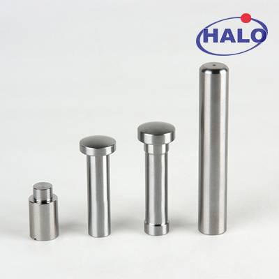 Precision metal processing service