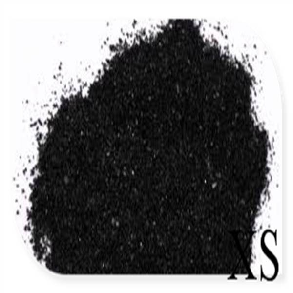 as customer's requirements calcined petroleum coke cpc