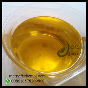 Hot Selling injection Steroid Oil Anomass 400mg/ml
