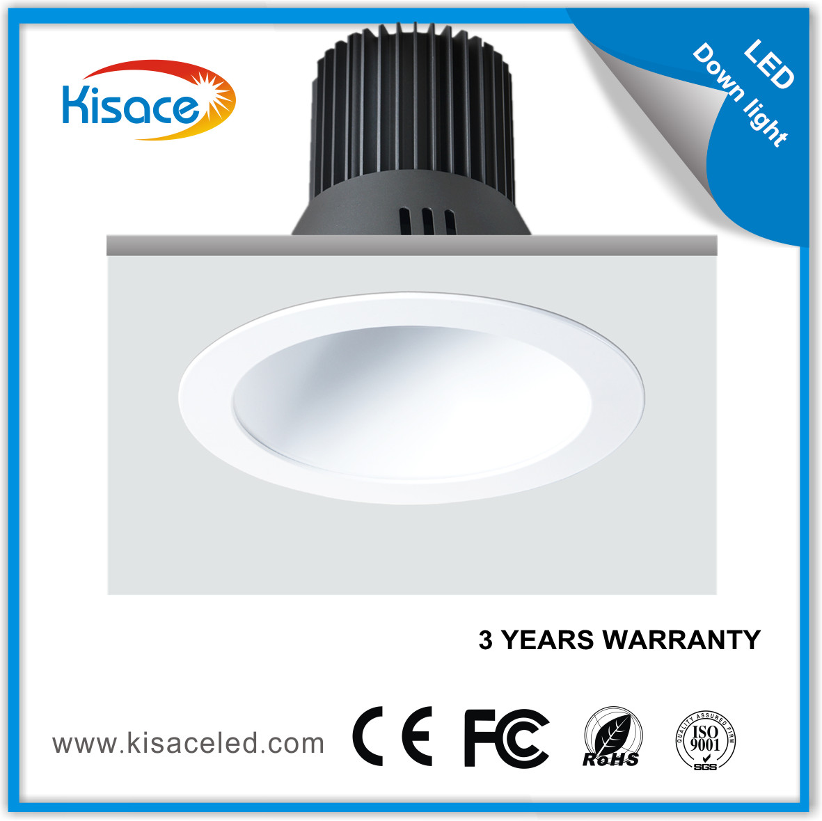 LED High Bay Light 400W can be extensively used in industrial workshops, stadiums, docks, golf cours