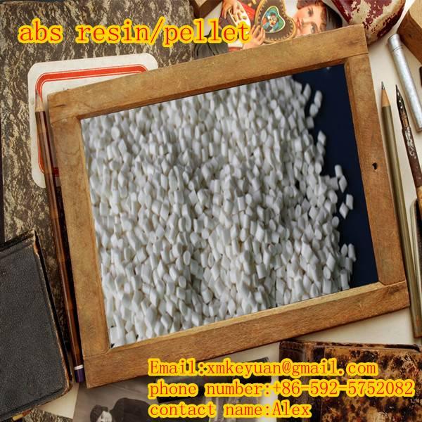 gf filled abs pellet,bulk plastic pellet abs plastic raw