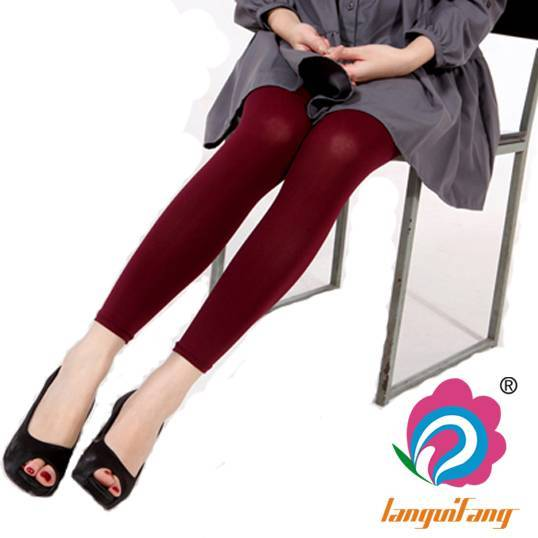 Women's Various colour Ankle Tights