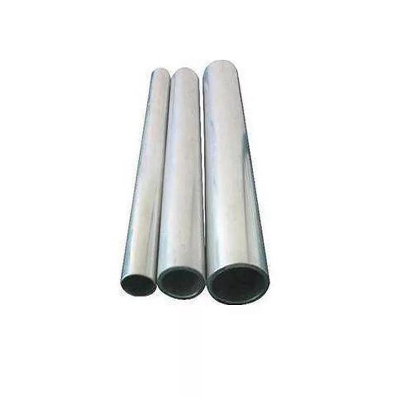 Thin Wall 2024 Aluminum Tube