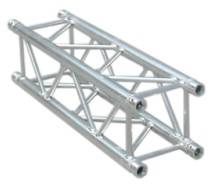 lighting outdoor strong loading stage truss structure