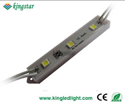 5050 smd led module light