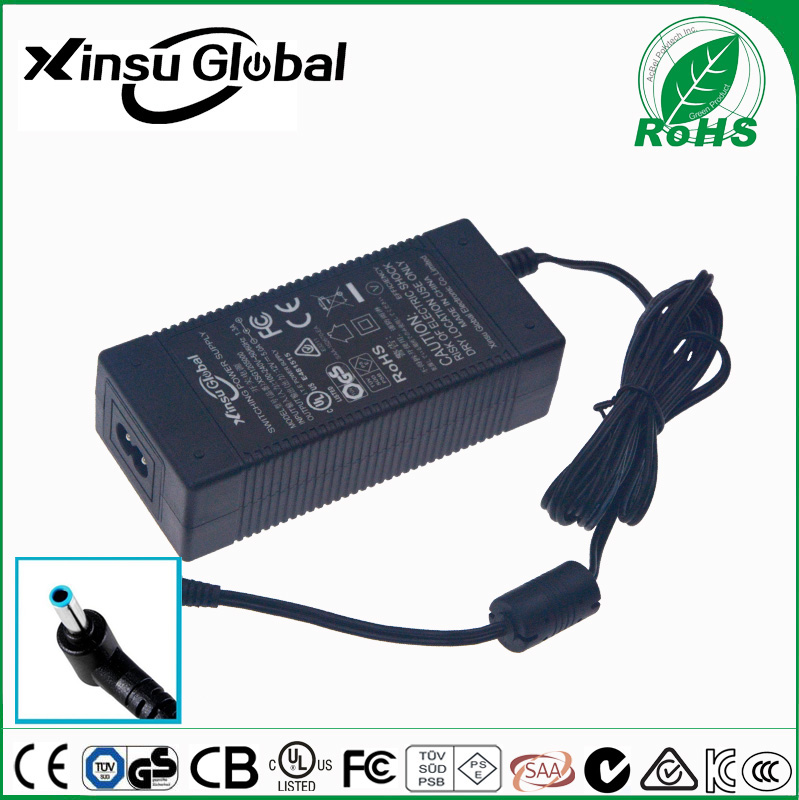 19V 3.42A Laptop power adapter