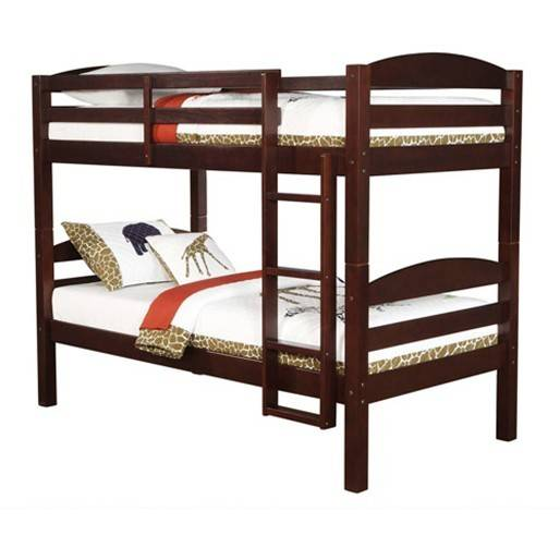 bedroom wood furniture for wood bed bunk bed