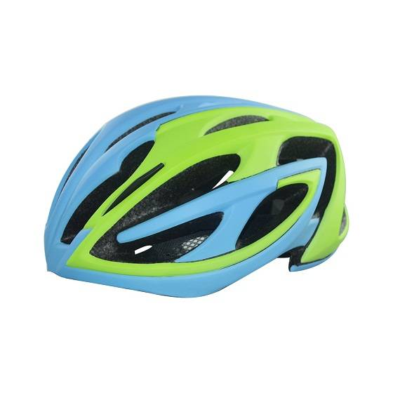 Sell Bicycle Helmet