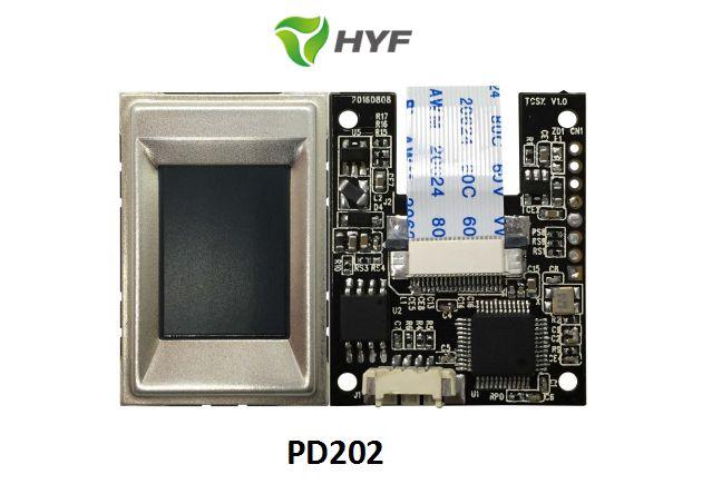 PD202