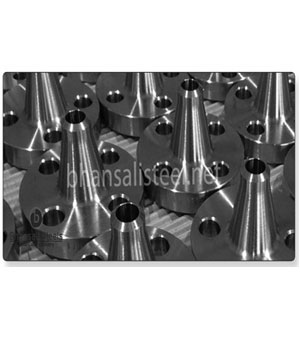 Reducing Flanges Manufacturers in India