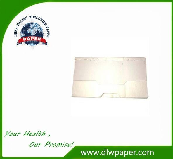Top Premium Toilet Seat Cover Paper