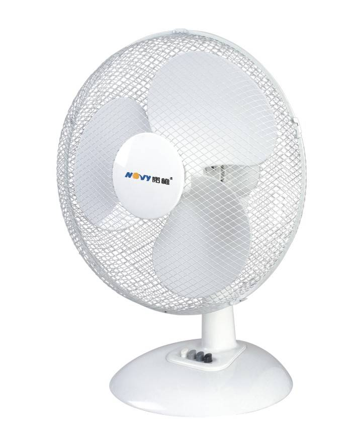 "FT-40C 16"" desk fan"