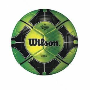 Wilson Wilson fiber green tribal football stunning       comments from genuine brother