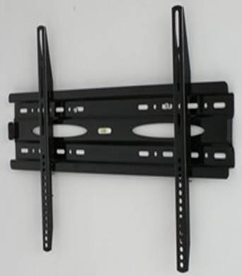 Stylish LED/LCD/Plasma TV Mount(EMP-306F)