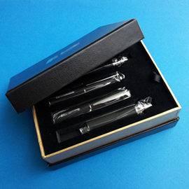 2014 new EGO-W electronic cigarette, e-cigar, e-pipe, disposable e-cigarette, free shipping