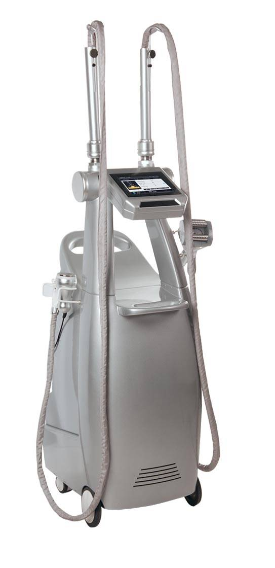 CE approved cavitation weight loss beauty equipment