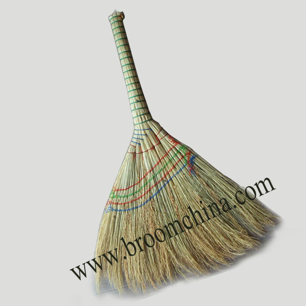short handle sorghum broom manufacturer