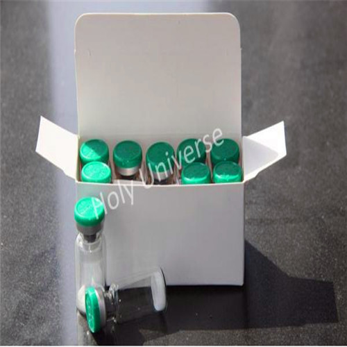 HGH Green Top 12iu/Increases Protein Synthesis/ Hypertrophy/High Quality Hgh Green Top HGH Green Top