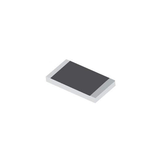 Surface Mount Resistors LFS0612