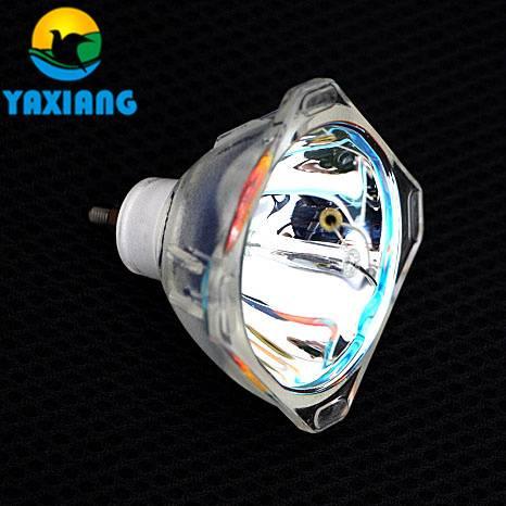 Compatible & Original XL-2400 projector lamps for Sony projectors, rear TV projectors