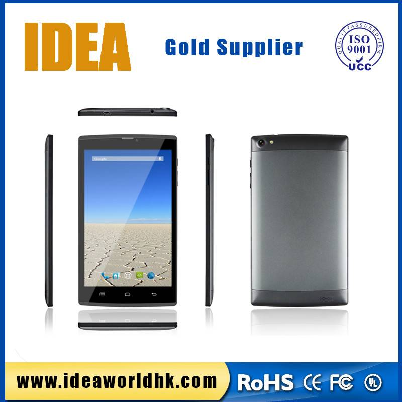"""7"""" Mtk Octa Core Android Tablet PC"""