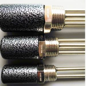 Flange Immersion Heater For Korea Market 220V 3KW