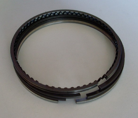 marine piston ring,piston ring