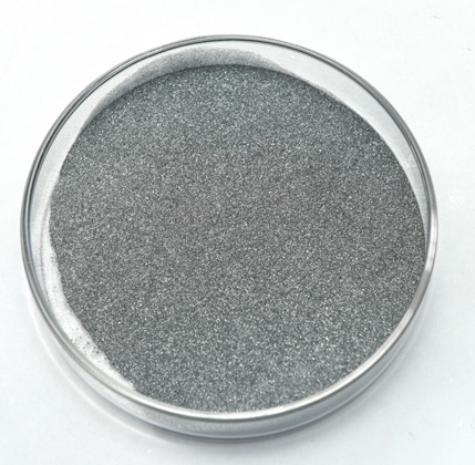 aluminum powder chemical powder for coating pigment