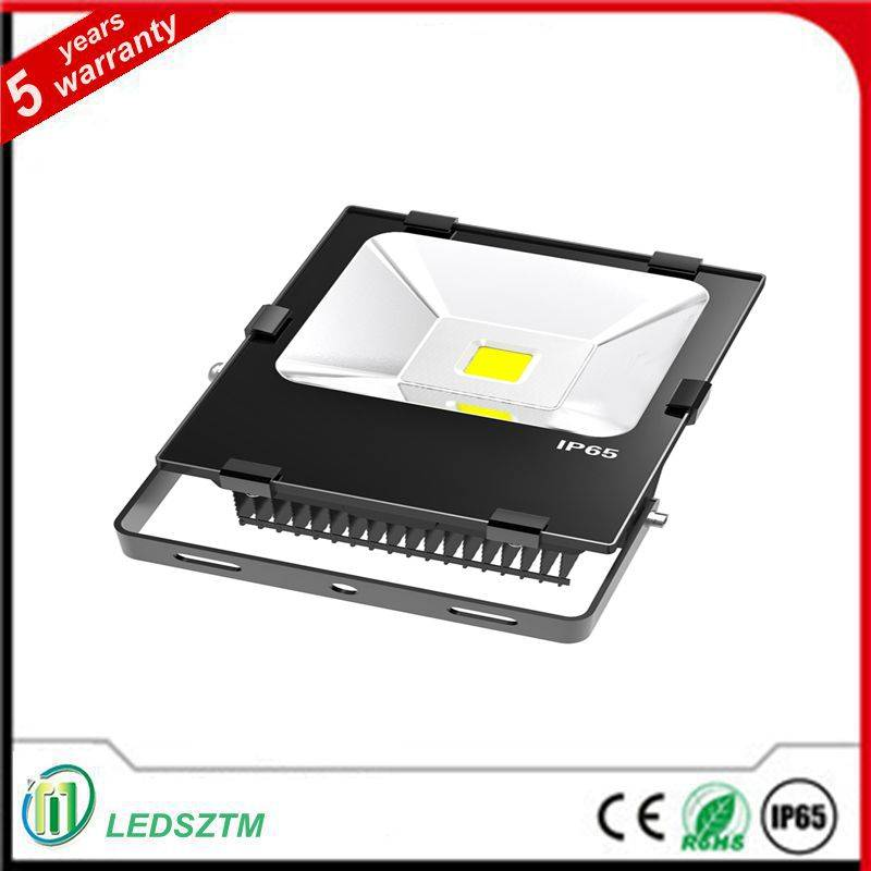 10w 20w 30w 50w 70w 100w 120w 150w 200w LED Flood Light