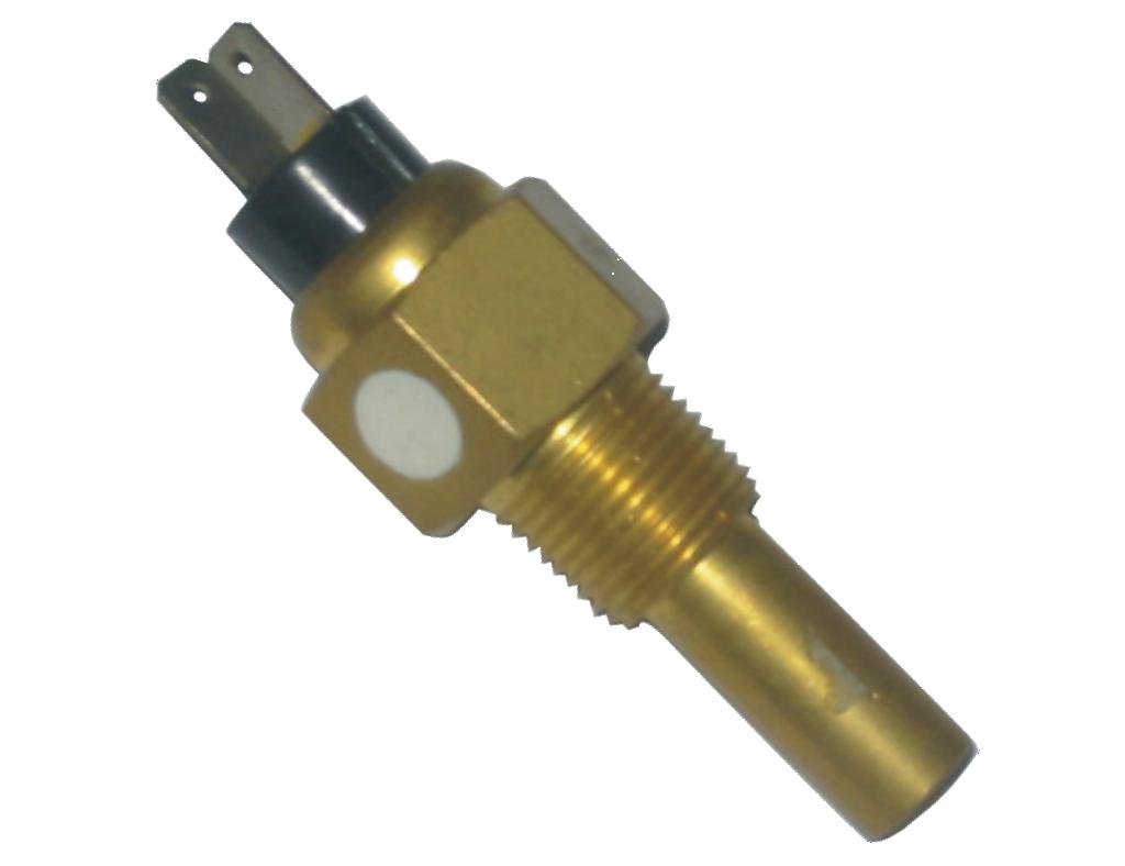 HC-086104,Mercedes water temperature sensor