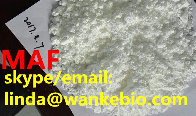 MAF methoxyacetyl-f 4cmc FUF buff methylone hexen 2fdck 5f-mdmb2201 bk-edbp etizolam