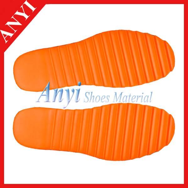 EVA soles for shoes