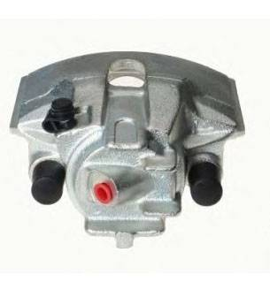 Brake Caliper for FORD ,OEM 1 072 961