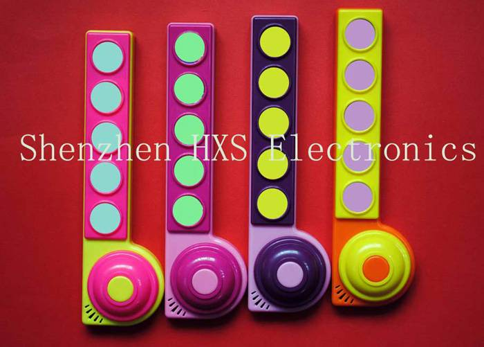 Music bar/sound box music toy ,Factory supplies from China