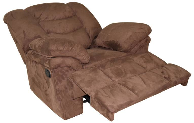 1530#  single sofa chair with function