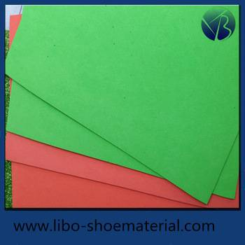 customize eva foam sheet