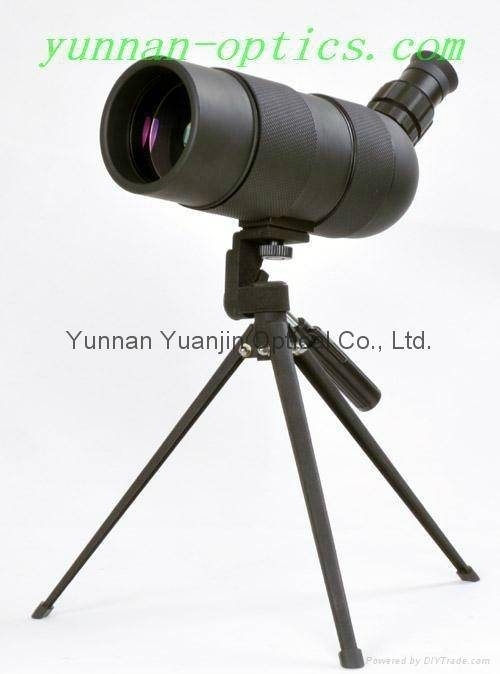 MC80 800 Birding binoculars spot scope,pleasing visual feast