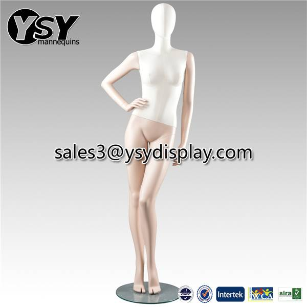 mannequin for sale, sewing mannequin