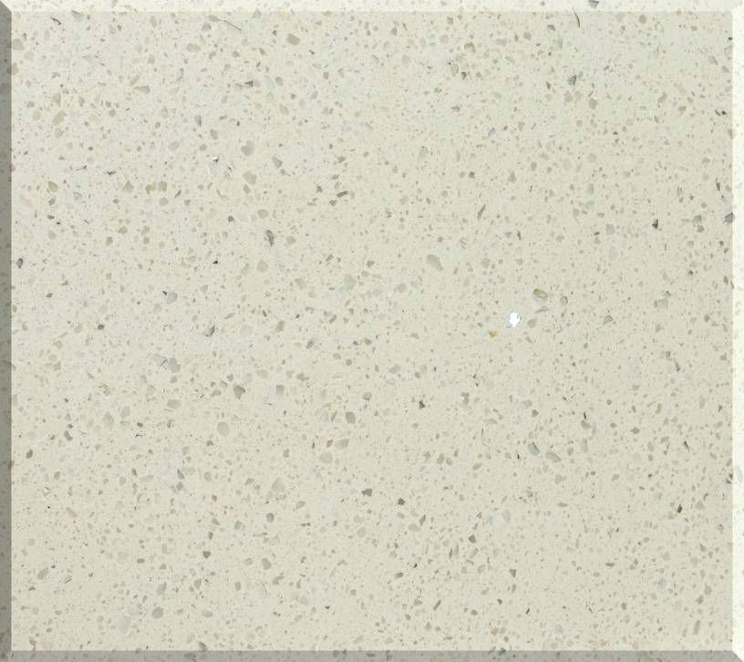 Chinese muti colour artificial stone slab for countertop