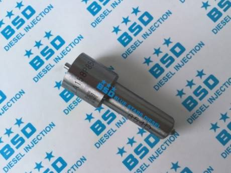 High Quality Denso Common Rail Nozzle DLLA158P854 / 093400-8540 For Injector 095000-5471