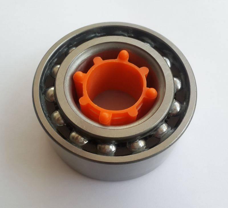 35*65*35 Wheel Hub Bearing DAC35650035