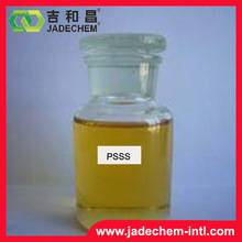 PSSS water soluble dispersing agent 25704-18-1