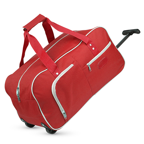 Rational Construction Mini Handle Duffel Travel Small Travel Trolley Bag Parts
