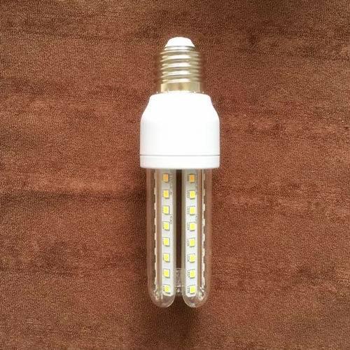 Light 2015 New 3u 10W E27 LED Lighting