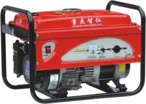 B&S KOHLER HONDA GENERATOR ENGINE 2KW Rare Earth Permanent Magnet Gasoline Generator