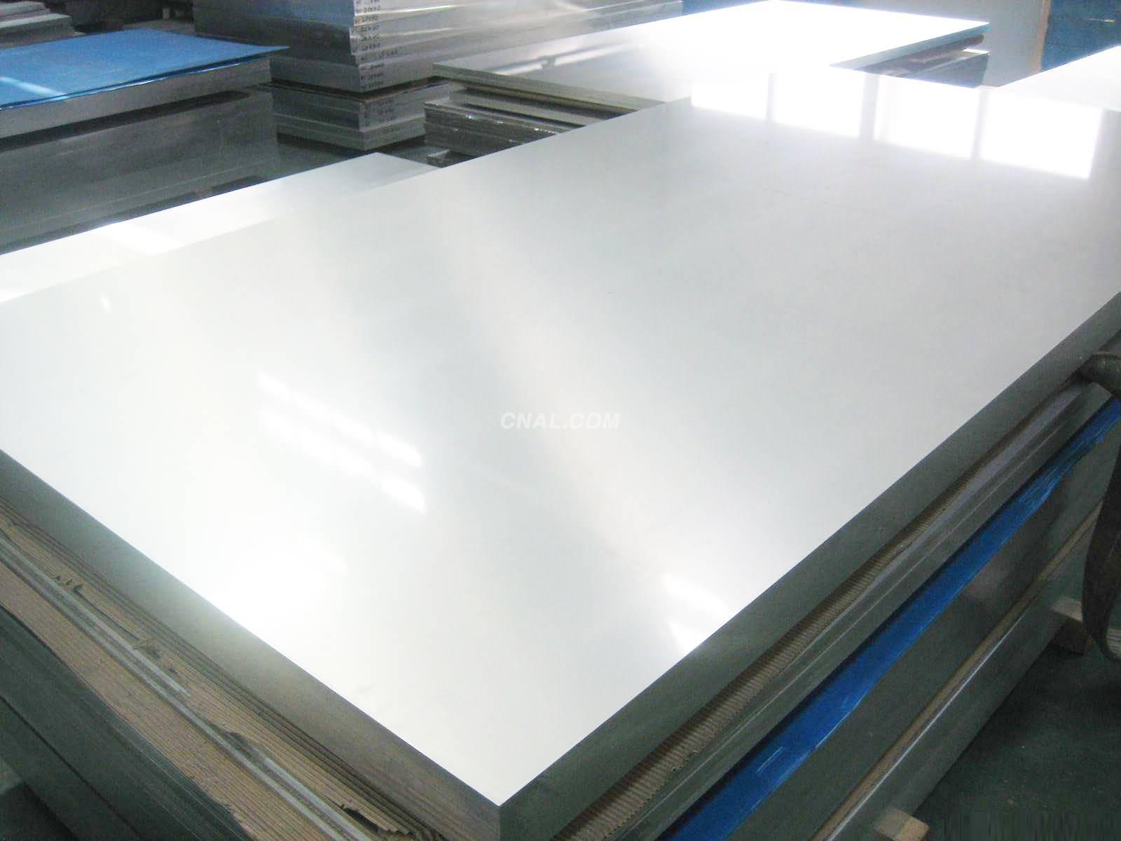 5052 aluminum plate,6061 T6 7075 T6 aluminum sheet