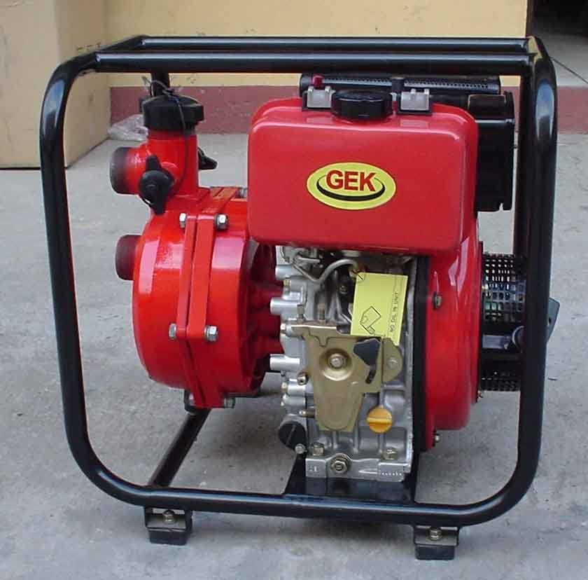 fire-fighting-pump
