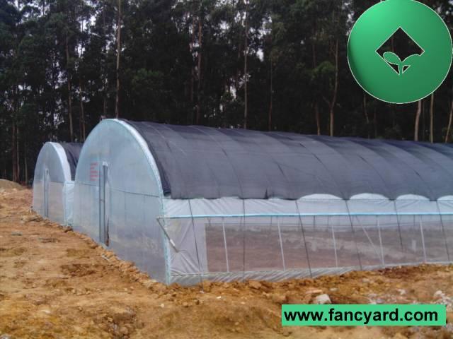 Sun Shade Net,Sun Shade Netting,Shading Net, Insect Net, Plastic Net,Net, Netting, Shade Fabric,Shad
