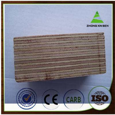 combi core plywood, hardwood veneered plywood