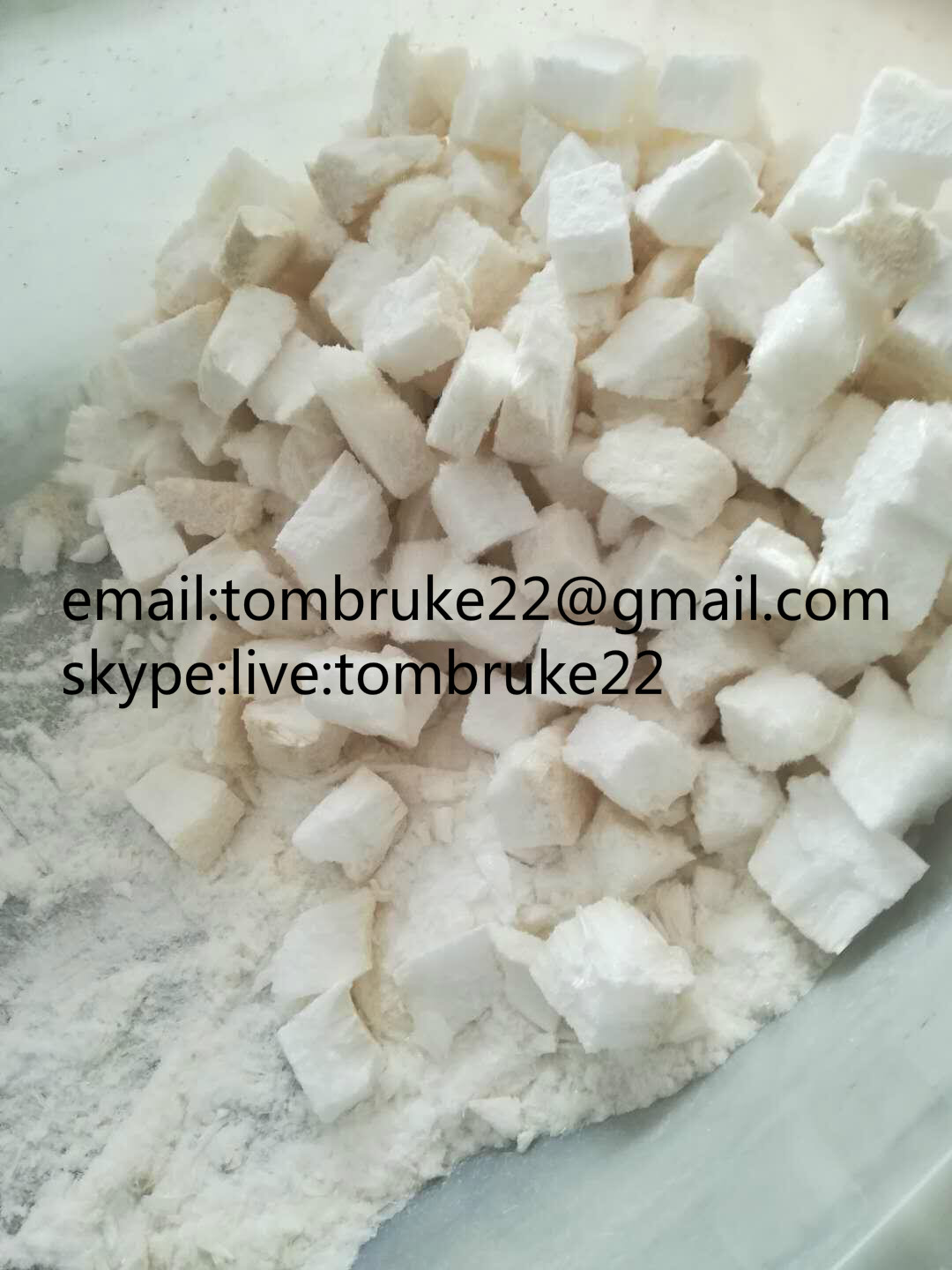 best quality,Online Buy HEP hep Research Chemical Stimulant Powder or crystal